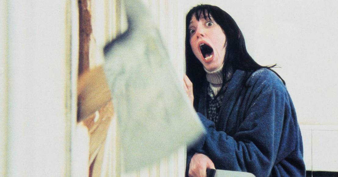 A Boy's Best Friend Is His Mother: 15 of Horror's Most Memorable Moms