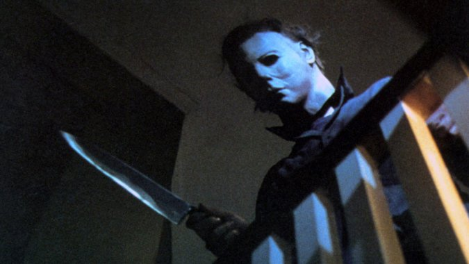 It Was the Boogeyman: Ranking the Films of the Halloween Franchise