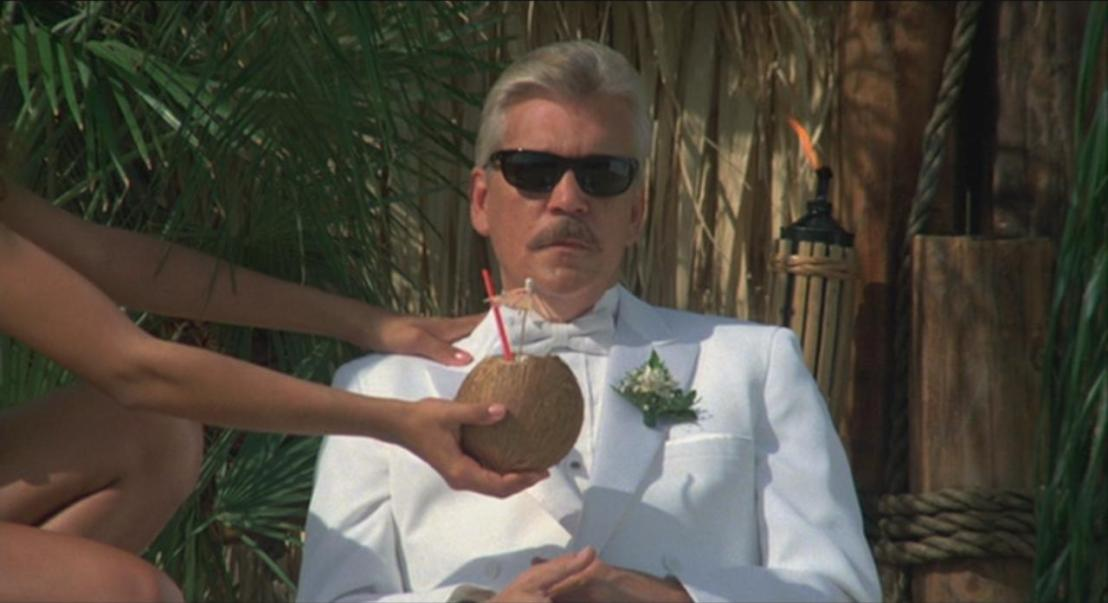 Happy Birthday, Tom Atkins!
