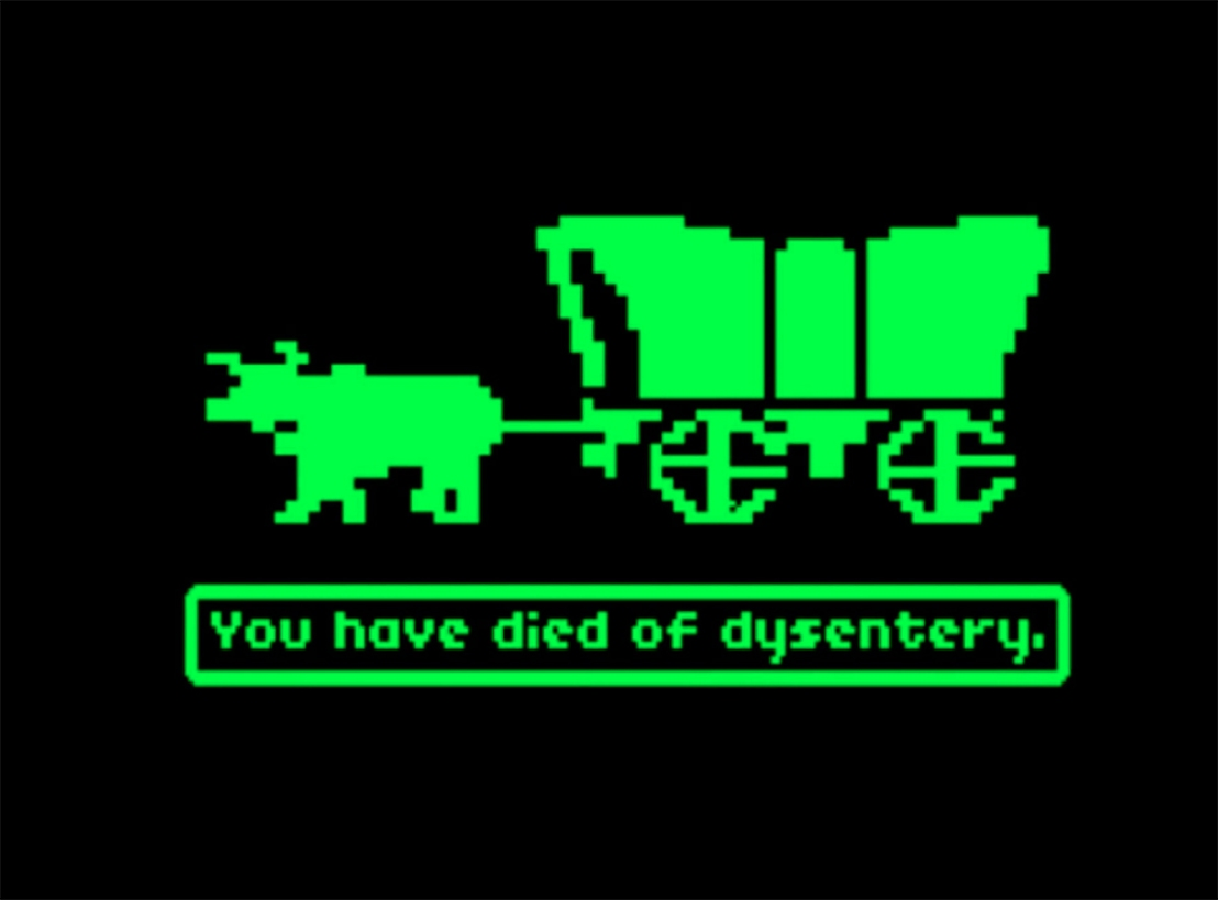 dysentery-screen-1200