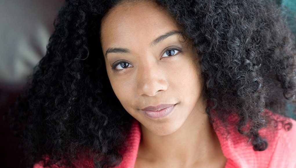 Women in Horror Month: Betty Gabriel
