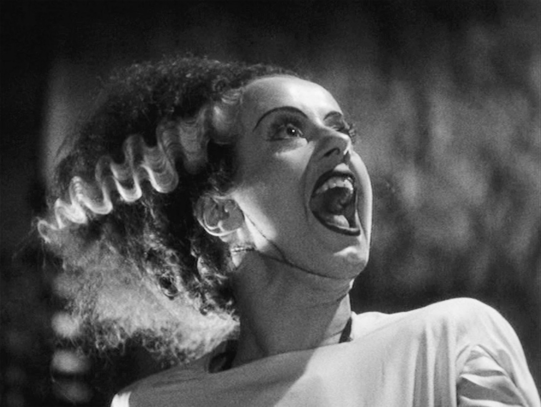 Bride-of-Frankenstein1