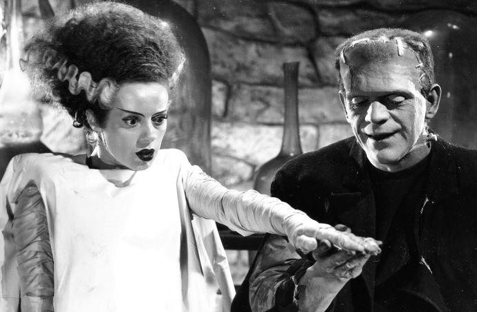 Bride-of-Frankenstein2