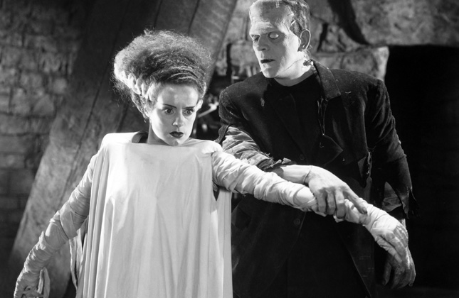 brideoffrankenstein1935.69663_083020131125