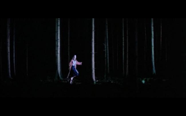 Suspiria-Dario-Argento-Witch!