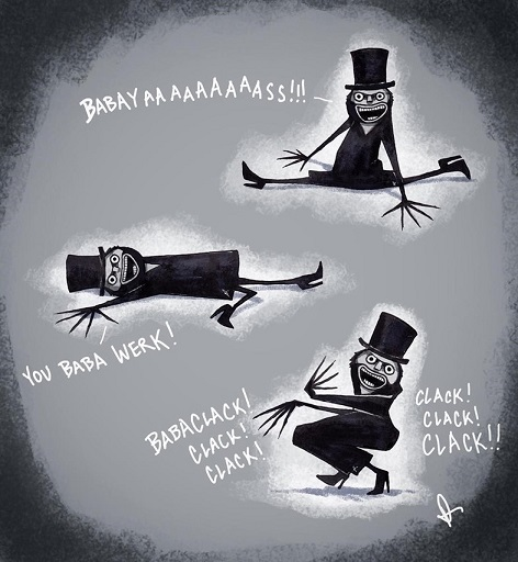 Gay-Pride-Babadook-by-Phillip-Orozco
