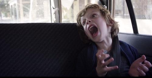 Screaming-Samuel-The-Babadook