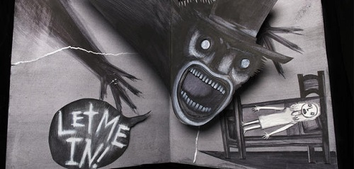 The-Babadook-Let-Me-In