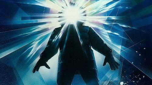The-Thing-John-Carpenter-horror