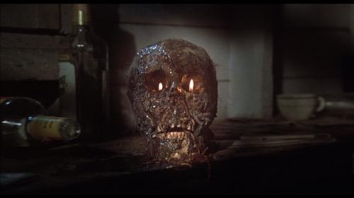 The-Burning-slasher-movie-horror