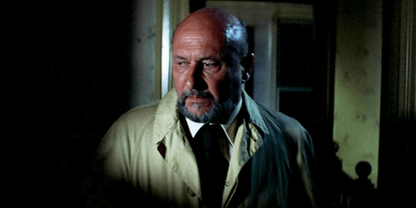 Happy Birthday, Donald Pleasence: Ranking the Films of the Halloween Franchise