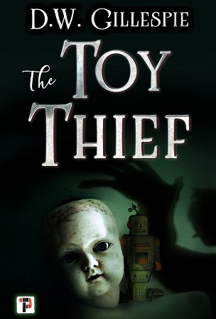 The-Toy-Thief-cover