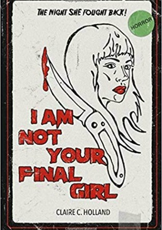 I-Am-Not-Your-Final-Girl-cover-horror-poetry-slashers-horror-movies-women-in-horror-poems-book-review-feminism