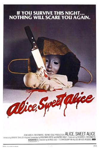 Alice-Sweet-Alice.jpg copy