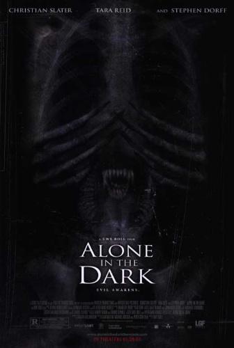 Alone-in-the-Dark.jpg copy