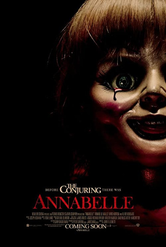 Annabelle.jpg copy