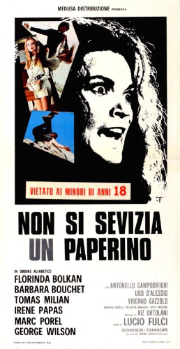 Don't-Torture-a-Duckling-Italian-poster.jpg copy
