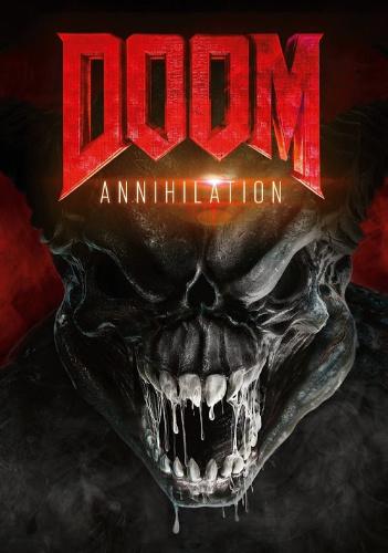Doom-Annihilation.jpg copy