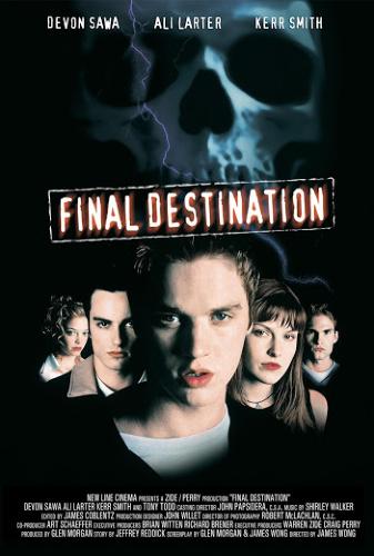 Final-Destination.jpg copy