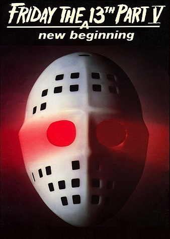 Friday-the-13th-A-New-Beginning