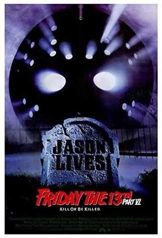 Friday-the-13th-Jason-Lives