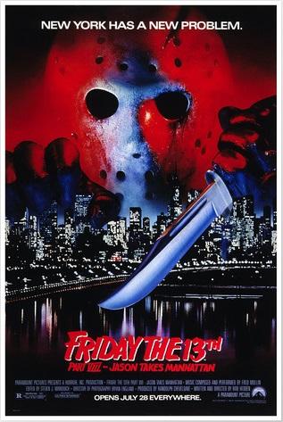 Friday-the-13th-Jason-Takes-Manhattan