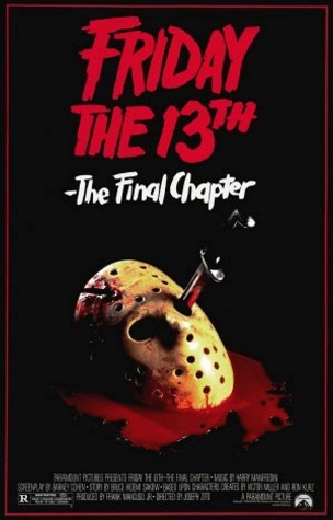 Friday-the-13th-The-Final-Chapter