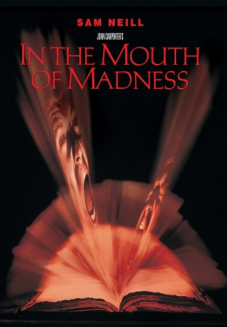 In-the-Mouth-of-Madness