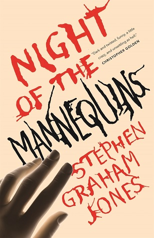 Night-of-the-Mannequins-cover