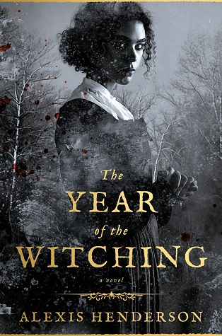 The-Year-of-the-Witching-cover