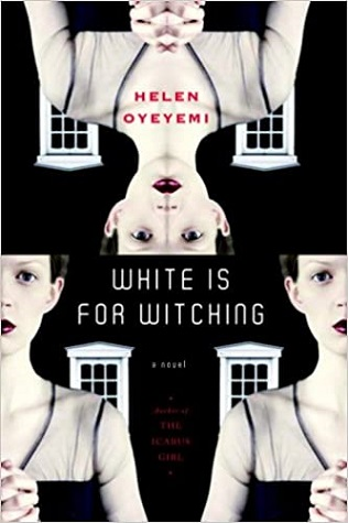 White-Is-for-Witching-cover